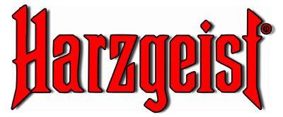 Harz-Spirituosen & Wein GmbH mit Webshop