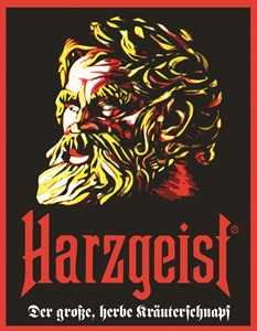 Harzgeist